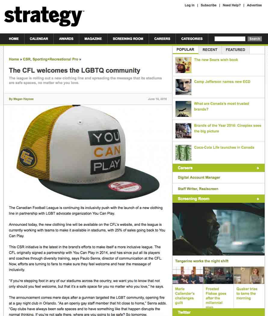 cfl-welcomes-the-lgbtq-community