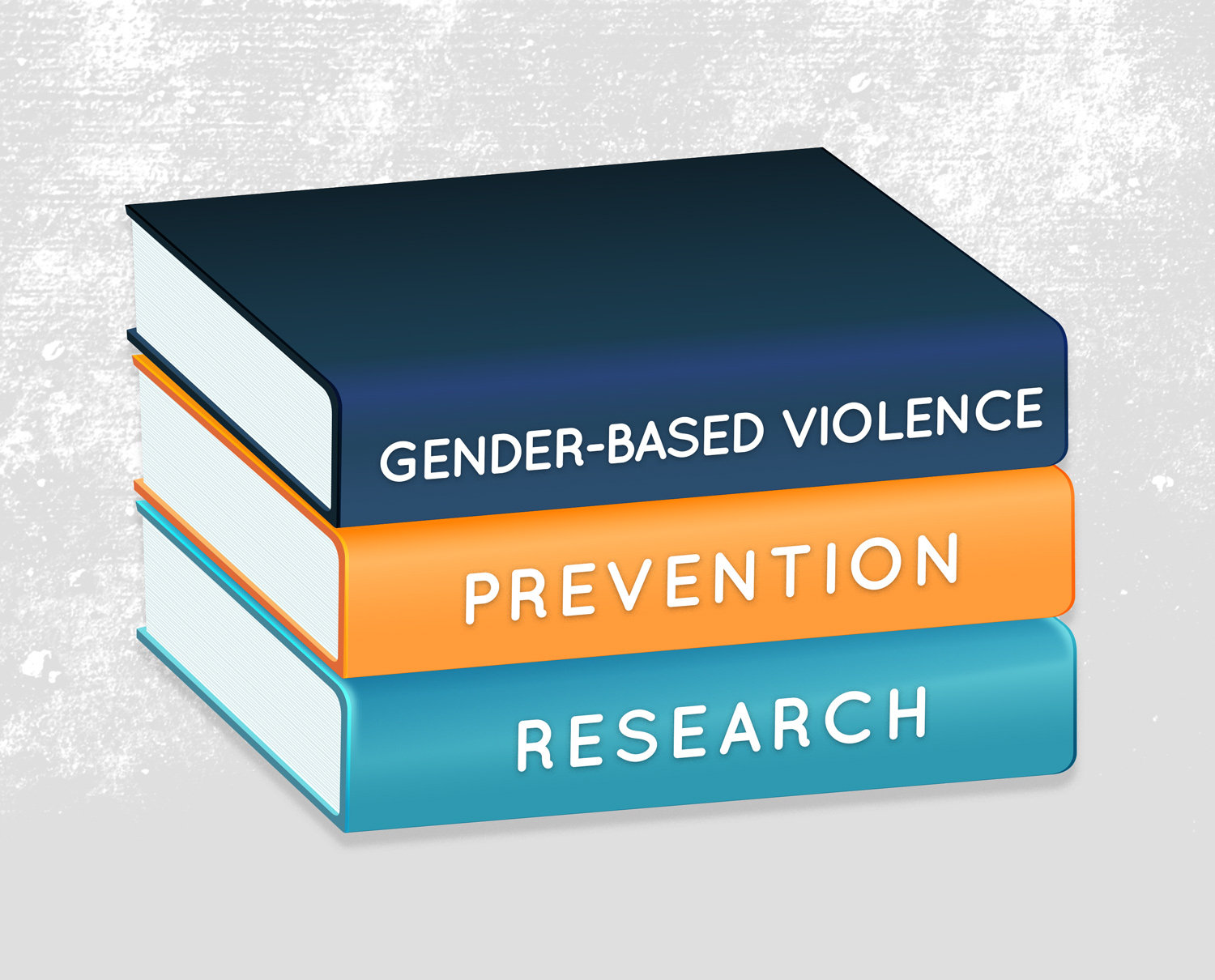 gbv-prevention-research