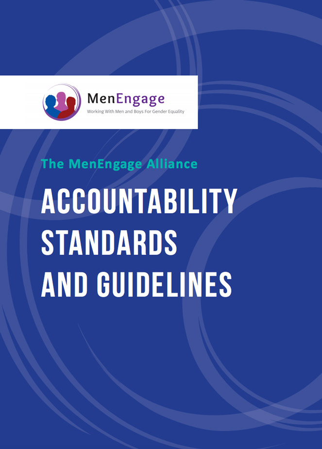 menengage_accountability-standards-and-guidelines
