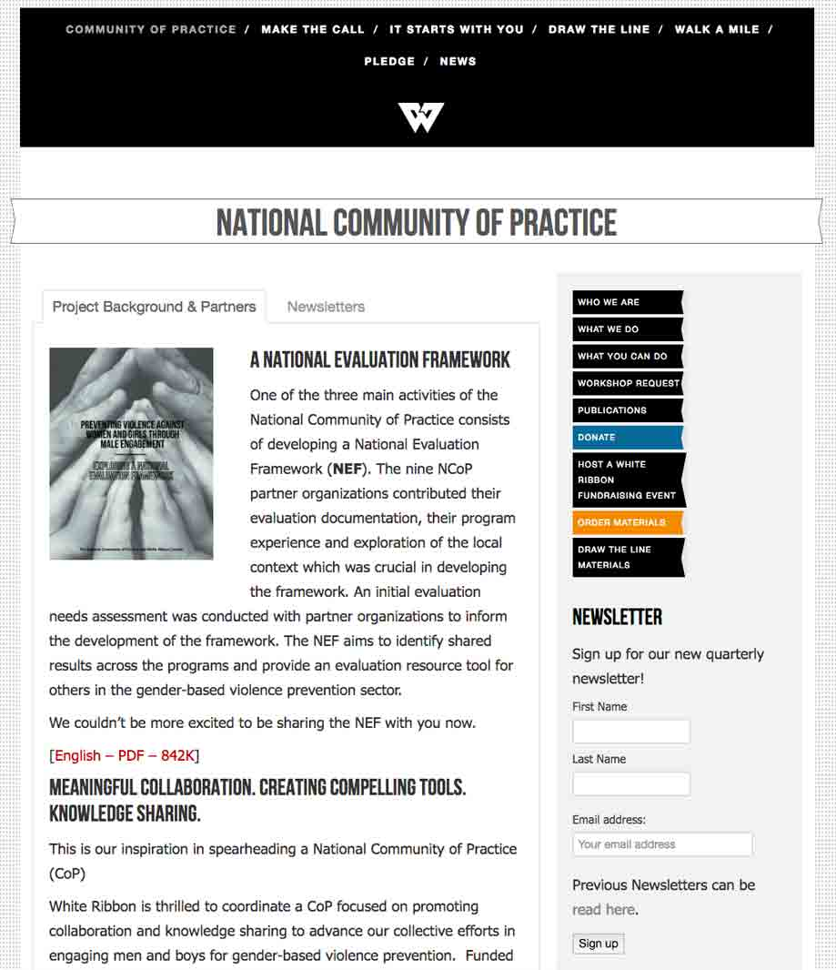 national-community-of-practice