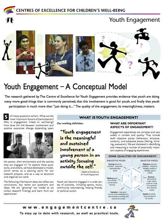 youth-engagement-model